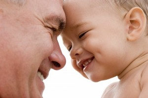 baby-and-parent-smiling-iStock_000004150708Medium