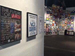 Gallery Alliance for the Arts